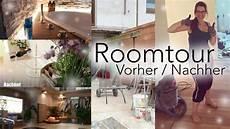 Roomtour Erste Einblicke In Unsere Neue Wohnung