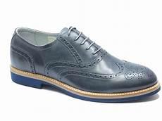 scarpe uomo nero giardini scarpe nero giardini uomo modello classico pelle
