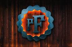 best ipa in the world the best brewery in the world pfriem family brewers the