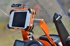 touratech ibracket motorradreisefuehrer de rezensionen