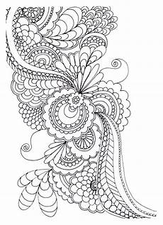 20 free colouring pages the organised