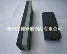hohe qualit 228 t schleifmittel werkzeuge schleifen stein