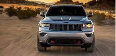 2018 jeep grand 2018 jeep grand jeep for sale in winston salem