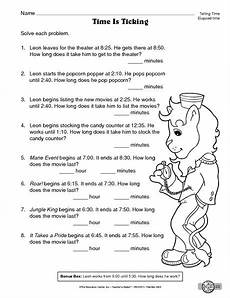 time word problems worksheets year 4 3445 elapsed time time word problems time worksheets common math worksheets