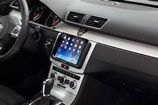 padbay in the car 9to5mac