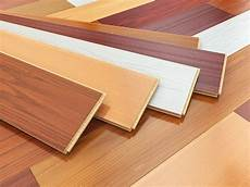laminate vs vinyl flooring which one to choose for your