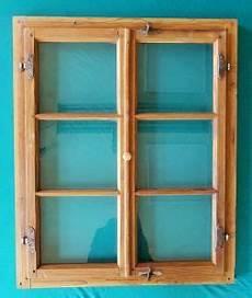 alte holzfenster kaufen alte holzfenster kaufen historische baustoffe resandes