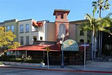Apartment For Rent San Diego Hillcrest by 1 Bedroom Hillcrest Apartments For Rent San Diego Ca