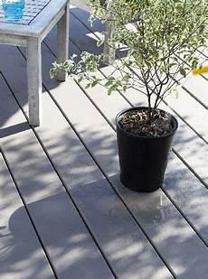 Peindre Une Terrasse En Bois Et Conseils Entretien D 233 Co Cool