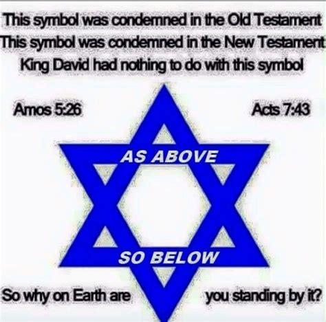Jewish 666