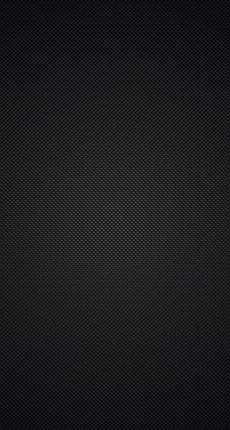 carbon fiber wallpaper iphone x carbon fiber iphone wallpaper ultra hd textures