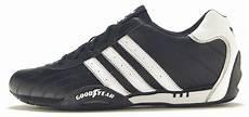 adidas originals goodyear adi racer low trainers black