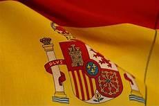 Pourquoi Vivre En Espagne