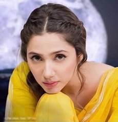 223 best images about mahira khan on pinterest