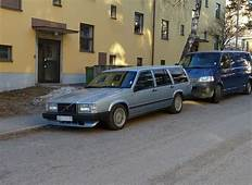 17 Best Images About Volvo And Saab On Pinterest  Cars