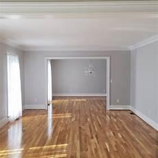 bethany mitchell homes hardwood floors natural light grey walls living family rooms
