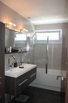 salle de bain vasque recherche