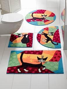 tapis de bain helline