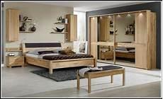 erle schlafzimmer komplett schlafzimmer komplett massivholz erle schlafzimmer