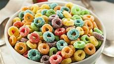 misleading claims sugar rich cereals news cardiff university