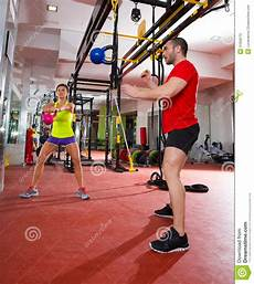 swing crossfit crossfit fitness kettlebells swing exercise workout at