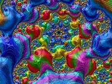 Fractal Design Image