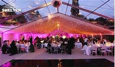 shelter clear top tent luxury wedding marquee party tents for sale wedding tent decorations 60