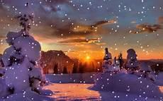 weihnachtsbilder gif 2 187 gif images