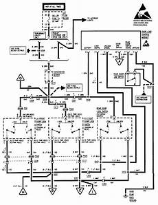 97 chevy truck wiring diagram wiring diagram database