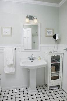 small white bathroom decorating ideas vintage white bathroom how to style a small bathroom decoration ideas and tips bungalow