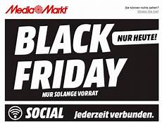 black friday 2018 angebote black friday schweiz 29 nov pre black friday jetzt