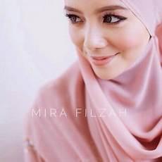 Zara Batrisya Miraafilzah