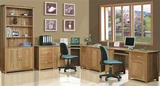 at home office furniture custom home office furniture london metro wardrobes