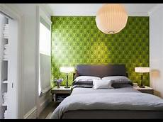 farbgestaltung schlafzimmer schlafzimmer farben