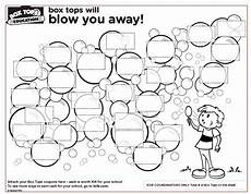 17 best images about box tops pinterest student pizza party and