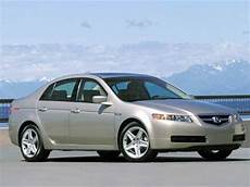 2004 acura tl pricing ratings reviews kelley blue book