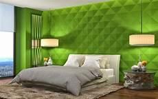colore pareti soggiorno colore delle pareti casa fai da te