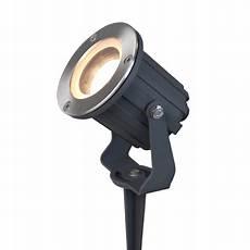 spot exterieur led spot 224 piquer tono deneoled fournisseur d 233 clairage