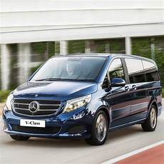mercedes v class taxis for sale cab direct