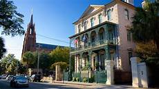 charleston vacations 2020 vacation packages deals travelocity