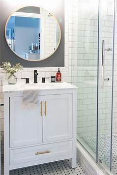 bathrooms tiles ideas stunning tile ideas for small bathrooms