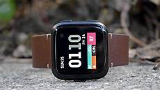 how to reset a fitbit a guide to restarting your charge 3 versa 2 inspire hr or ionic