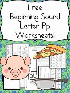 letter p worksheets free printables 23803 pin on homeschool