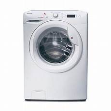lavatrice hoover visiontech 9 kg vt 912d2 30