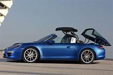 porsche 911 targa faszination autos