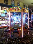 The Wizard Of Oz Arcade Game  Wikipedia