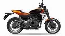 Motor Modif Harley Murah by Masuk Indonesia Harley Murah Buatan China Bakal Mirip