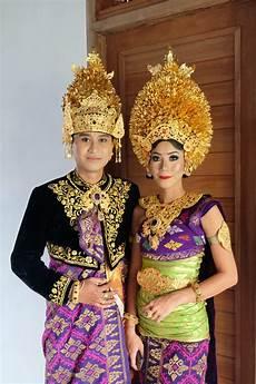 Collection Of Baju Dari Songket Bali 14 Contoh Pakaian