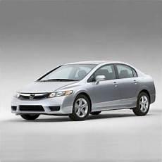 lease a honda civic car leasing d m auto leasing