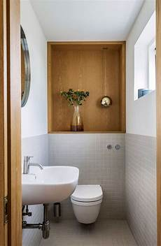 Bathroom Nook Ideas by Wood Built In Storage Nook Renovating Ideas Small